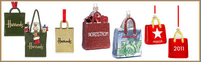 nordstrom ornaments rainforest islands ferry
