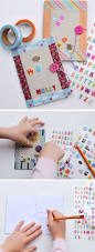 373 best crafts images on pinterest mothers day crafts paper