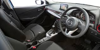 mazda 2011 interior 2016 mazda 2 sedan review caradvice