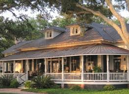 ranch style house plans with wrap around porch country house plans with wrap around porch zanana org