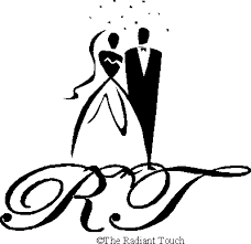 Sayings For Wedding Wedding Prayers And Readings Quotes Blessings
