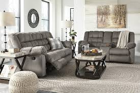 Living Room Furniture Recliners Motion Recliner Sofas Sectionals Upholstered Furniture Decor