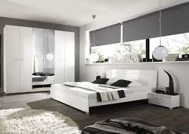 schlafzimmer modern komplett wohndesign 2017 unglaublich fabelhafte dekoration neu