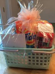 gift baskets for college students f0752b3884a322cd7a8d36adc2bd9d6f jpg 736 981 other
