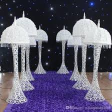 discount led table centerpieces 2017 led light table