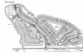 Gatlinburg Map Outdoor Resorts At Gatlinburg