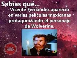 Vicente Fernandez Memes - vicente fernandez wolverine memes memes pics 2018