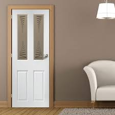 interior doors for home modern door handle for plastic interior doors