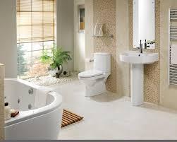 white bathroom design ideas bathrooms dorable white bathroom with white bathroom tiles small