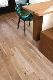 54 best hardwood flooring product board images on