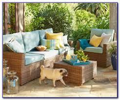 Pier One Patio Chairs Pier One Patio Furniture Cushions Furniture Home Design Ideas
