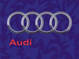 audi commercial super bowl audi super bowl commercial equal pay