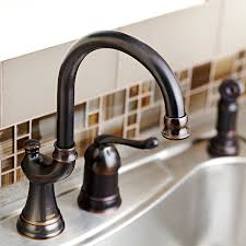 lovable bronze faucet for kitchen related to interior design ideas
