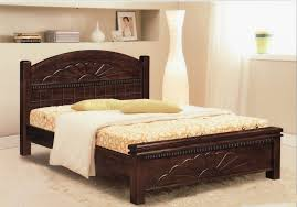 Wood Bed Designs 2016 Oriental Style Bedroom Furniture Asian Style Bedroom Contemporary