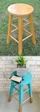 online home decor shops online home decor thrift store best decoration ideas for you