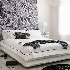 bed headboards designs bed headboard ideas diy cool headboard ideas dimartini world