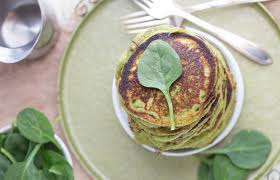 13 naturally green and healthy st patrick u0027s day recipes