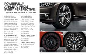 bmw 3 series rims for sale f30 bmw 3 series accessories