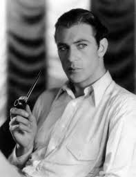 pictures of 1920 mens hairstyles 20s mens hairstyles 1920s hairstyles for men classy cuts topped