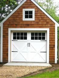 carriage style garage doors pictures outdoor ideas american