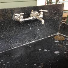 soapstone sink for sale vintage soapstone sink attractive for sale with 4 lofihistyle com