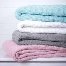 buy blanket u0026 quilts continental blankets u0026 blanket sets briscoes