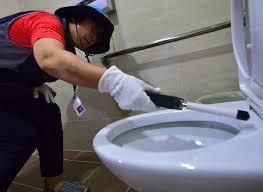 Bathroom Spy Cam by Man Caught Filming Women In Public Toilet Peplnews Com