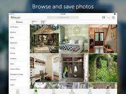 home design the app houzz is the perfect platform to design the interior your own home