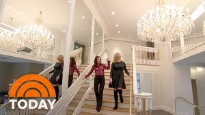 Elvis Presley Home by Priscilla Presley Gives Exclusive Tour Of Elvis U0027 Guest House At