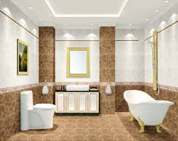 bathroom ceiling design false ceiling designs for bathroom choice