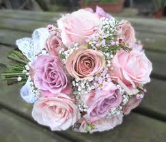 wedding flowers leeds pink vinatge wedding flowers leeds wedding