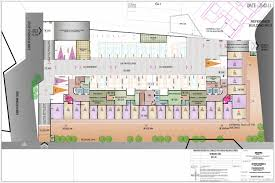 overview kasturi heights at indra lok phase vii bhayander e