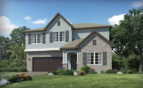new homes in winter springs fl homes for sale new home source