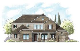 charlotte home decor the charlotte nocatee the outlook floor plans ponte vedra n