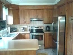 cuisine d occasion à vendre bon coin meuble cuisine d occasion cuisine d occasion a vendre