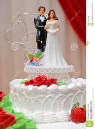 marriage cake wedding cake stock image image of cake white engagement 16711523