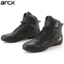 short leather motorcycle boots online buy wholesale short motorcycle boots from china short