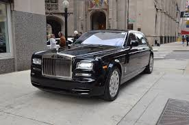 rolls royce phantom serenity rolls royce every new auto tech
