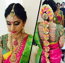 lehenga blouse designs best lehenga sarees with blouse designs