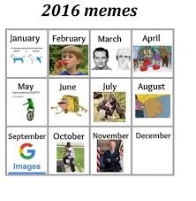 What Meme Is This - i think it s safe to say what this month s meme is dankmemes