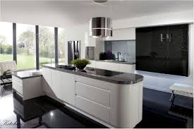 Modern Kitchen Designs With Island by Kitchen Cool Design Architecture Designs Modern Small Island
