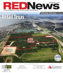 rednews november 2015 southeast texas by rednews issuu