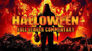 halloween 2007 foundflix commentary full length youtube