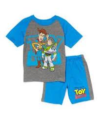 disney toddler boys u0027 toy story favorite characters underwear 7