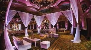 wedding decorator wedding decorator ideas indian wedding mandap traditional mandap