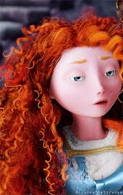 merida angus in brave wallpapers brave images merida wallpaper and background photos 39870209