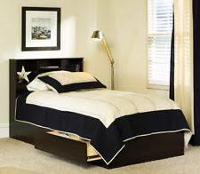 storage beds ebay