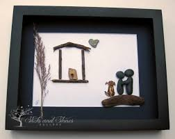 28 unique house warming gifts personalized housewarming