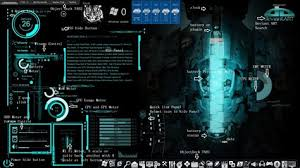 theme download for my pc metamorph download themes for my pc