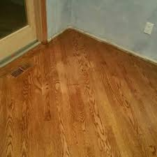 hess s affordable wood floor service 16 photos flooring